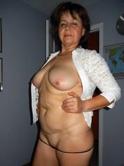 Private Milf amateur porn pictures