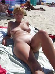 Sexy mature Chicks I like to post