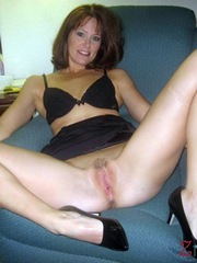 Just horny amateur women can me excites