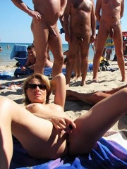 Outdoor Amateur Mature There is a lot..