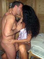 Motley mature nudes, homemade porn..