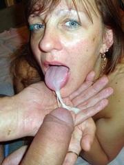 Milfs perversion, sexual homemade..