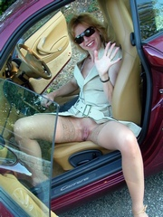 Naked and horny moms, hot hq pictures
