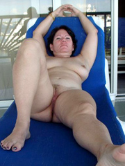 Long time do not see dick, mature sluts..